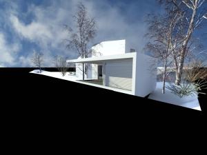 Haus SL