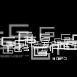 gps_folder_1